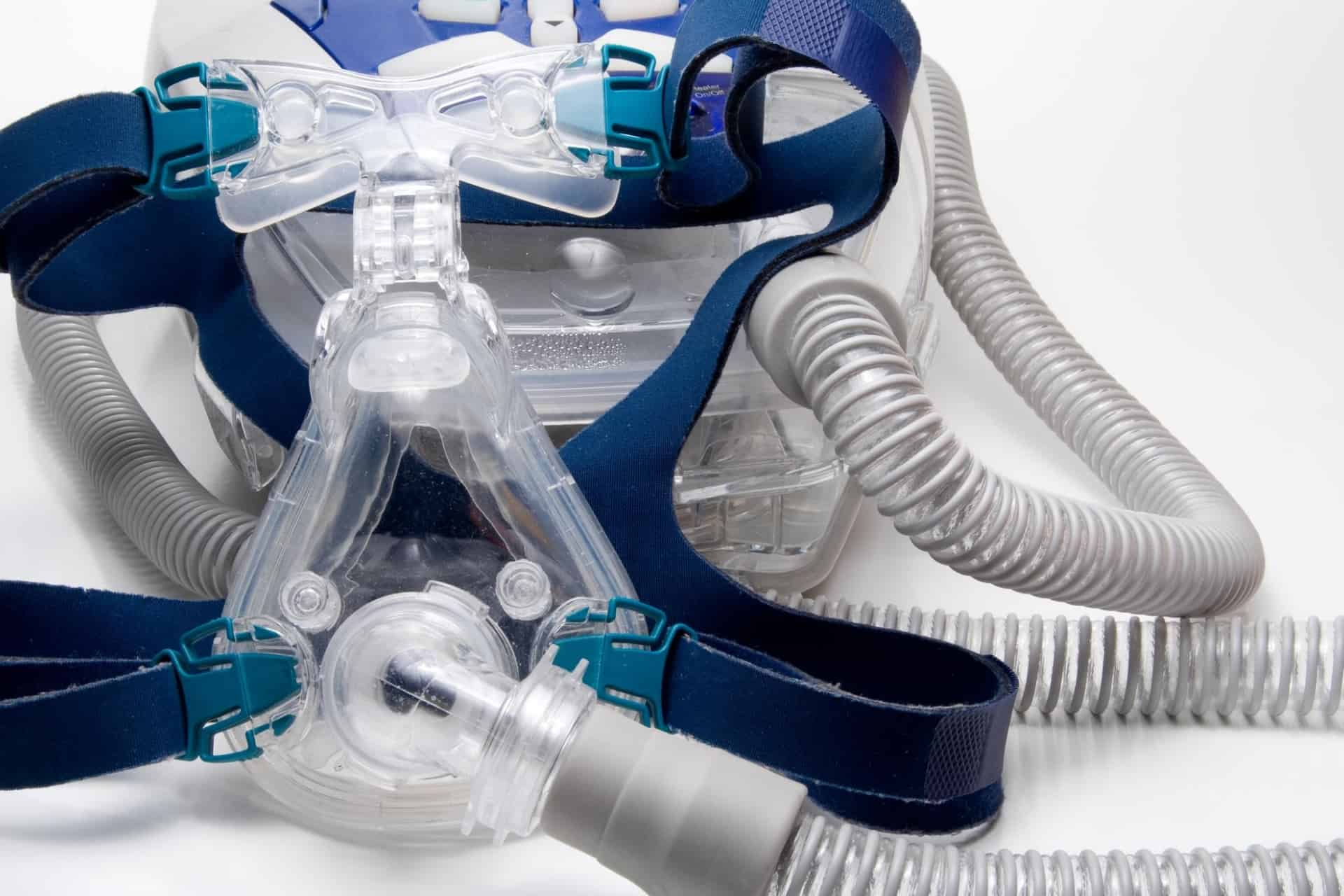 CPAP Masks: Why You Need To Buy Them Carefully