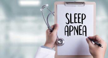 10 Effects of Long-Term Sleep Deprivation - Sleep Health