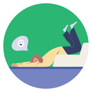 Post-COVID Fatigue